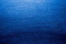 Creativity Blue Wood Texture Dark Background L For Inspiration Decorating