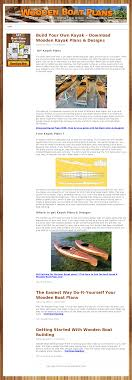 Free Plywood Boat Plans Designs Free Wooden Boat Plans Competitors Revenue And Employees