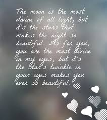 Love Is So Beautiful Quotes