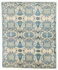 ikat area rug ikat area rug kendamtbteam com regarding remodel 18 damask design area rugs