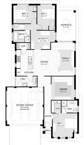 activity room1 floorplan preview