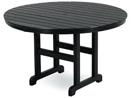 farmers home furniture hours outdoor garden shade umbrella patio table hole insert lowest price 6 foot deck umbrellas