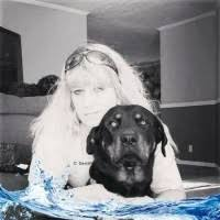 "20+ ""Cindy Deaton"" profiles   LinkedIn"