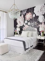best 25 bedroom chandeliers ideas on master bedroom chandelier bedroom decor