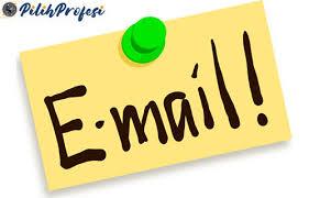 Kegunaan alamat email ini saat anda login, alamat email anda akan d. Alamat Email Pt Ast Indonesia Semarang 2020 Kerja Sama Strategis Pt Pws Dengan Pt Ast Indonesia Pt Fungsi Dari Random Email Atau Kumpulan Alamat Email Pt Sendiri Untuk