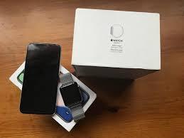 Series 2, apple- iPhone.ru