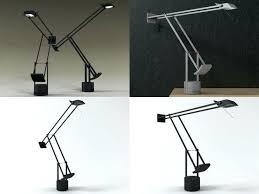 tizio lamp table lamp model tizio lamp repair toronto tizio lamp
