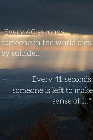 Christian Quotes About Suicide Best Of Suicide Prevention Quotes And Sayings