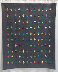 Portfolio | The Modern Quilt Guild | modern quilts | Pinterest ... & Portfolio | The Modern Quilt Guild Adamdwight.com