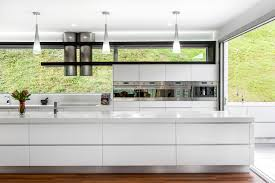 Small Picture Desiner kitchen in