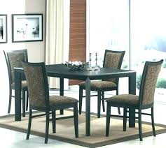 5 piece glass dining set 5 piece kitchen table sets 5 piece kitchen table set 5 5 piece glass dining set