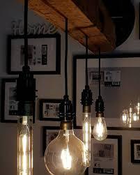 Esstisch Lampe Loftliebe23de