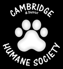 humane society logo png.  Society Cambridge U0026 District Humane Society For Logo Png T