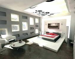 cool teen bedroom cool teen rooms splendid teenage bedrooms and as wells ideas cool teen rooms teenage bedrooms teen bedrooms
