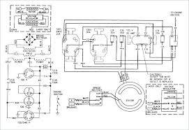 wiring diagram starter 6500gp generac wiring diagrams favorites wiring diagram starter 6500gp generac wiring diagram paper wiring diagram starter 6500gp generac