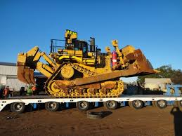 cat d8 specs related keywords suggestions cat d8 specs long cat d8 wiring diagram engine image for user manual