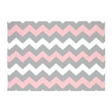 chevron rugs pink and gray chevron stripes rug chevron throw rug australia chevron rugs