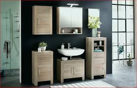 Holz Badezimmer 800044 Wandverkleidung Laminat Holz Badezimmer Idee