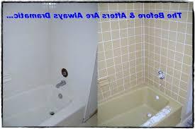awesome unique bathroom tile cost how much to reglaze a tub reglazing bathtub toronto glamorous cost to bathtub