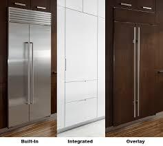 built in vs integrated vs overlay