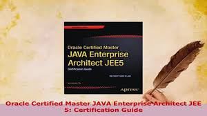 Java Architecture Certification Akioz Com