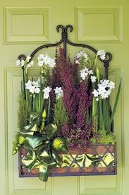 Flower Design Using Colored Paper L L L L L L L L L L