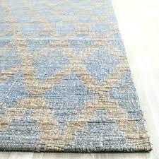 coir rug wool sisal area rugs area rugs rugs coir rug area rugs outdoor jute rug