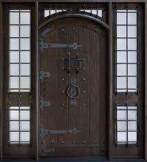 Enchanting 10 Modern Single Front Doors Inspiration Design Of