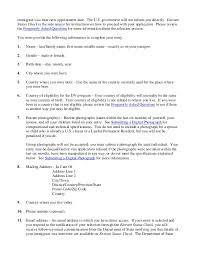 Essay Topics For The Help Kathryn Stockett The Follow Up Letter For