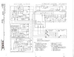 york heat pump. york heat pump wiring diagram stunning diagrams coleman on download wirning p