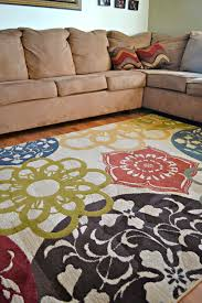 mohawk home rug review giveaway ilovemymohawkrug building