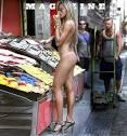 público desnudo donde puedo encontrar prostitutas