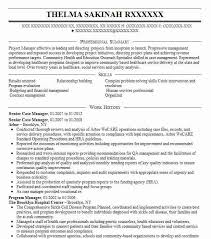 Case Manager Resume Best Resume For Case Manager Cover Letter Samples Cover Letter Samples