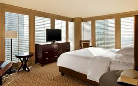 New Orleans Hotel Suites 2 Bedroom New Orleans Hotel Accommodations Jefferson Presidential Suite