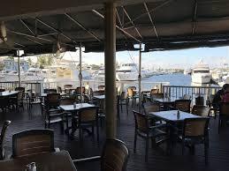 Chart House Ft Lauderdale Reviews Rendezvous Bar Grill Fort Lauderdale Restaurant Reviews