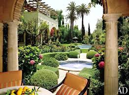 pool patio decorating ideas. Outdoor Poolside Decorations How To Decorate Around Your Swimming Pool  Patio Ideas Space Homeland Security Decorating S