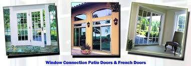 exterior patio doors patio doors and french doors exterior glass doors canada