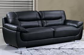 decoration pure leather sofa manufacturers in furniture made usa