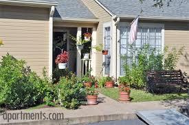 The Springs Garden Homes Austin TX Apartment Finder Stunning Austin Garden Homes