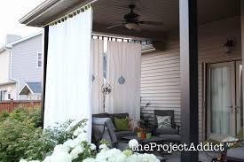 blue rhino patio heater troubleshooting propane heater troubleshooting living accents patio heater