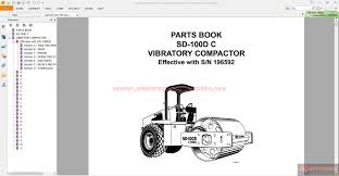 ingersoll rand 2475 wiring diagram wiring library ingersoll rand wiring diagram diy diagrams wire vibratory compactors parts manual auto autorepairmanuals roller specifications rotary