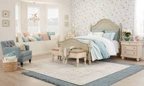 chic bedroom ideas. Perfect Bedroom Shabby Chic Bedroom Ideas On