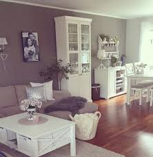 white furniture. Brilliant Furniture White Furniture Living Rooms Comfortable Room Beautiful Incredible 15  Intended
