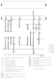 ford jubilee wiring diagram & ford naa jubilee wiring diagram 4k 55 Ford Wiring Diagram at 53 Ford Custom Line Genrator Wiring Diagram