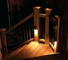 low voltage fence light solar fence lighting outdoor fence lighting low voltage solar lights string lamp post dusk to dawn