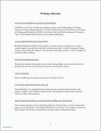 Sample Coop Reference Letter Climatejourneyorg