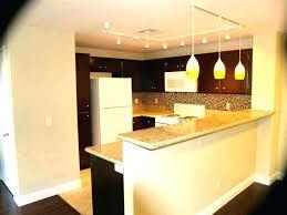 track lighting kitchen. Track Kitchen Lighting Kits Pendant  Kit Mini C