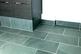 slate look ceramic tile that looks like stone