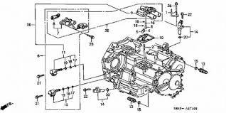 1998 honda accord v6 diagram data wiring diagram blog 1998 honda accord v6 diagram data wiring diagram 1996 honda accord v6 1998 honda accord help