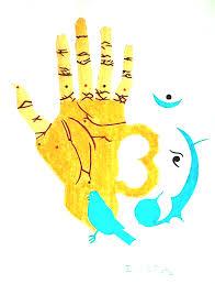 Left Hand Acupressure Chart Lovelytibet Foundmyself
